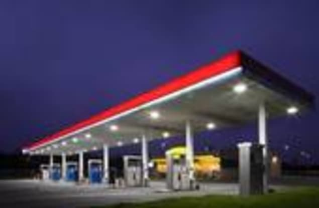 Service Station business for sale in Sydney - Image 1