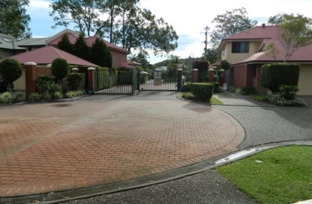Management Rights business for sale in Burleigh Heads - Image 1
