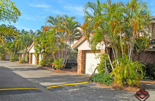Management Rights business for sale in Mudgeeraba - Image 1