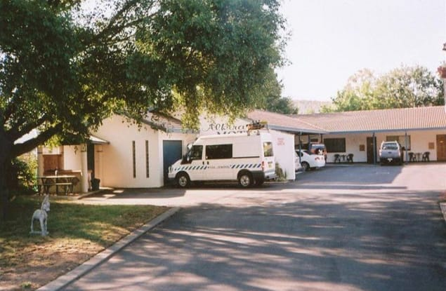 Accommodation & Tourism business for sale in NSW - Image 3