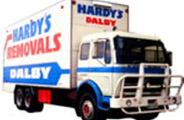 Transport, Distribution & Storage business for sale in Dalby - Image 1