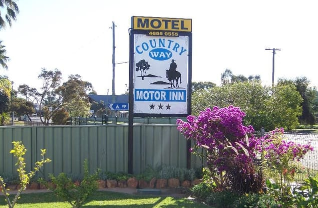 Accommodation & Tourism business for sale in Cunnamulla - Image 3