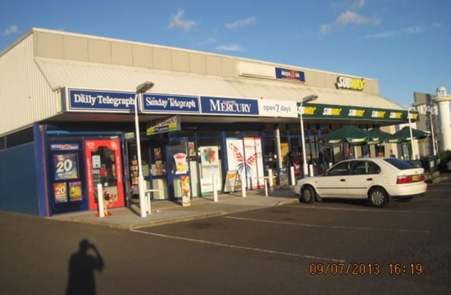 Retail business for sale in Warrawong - Image 3
