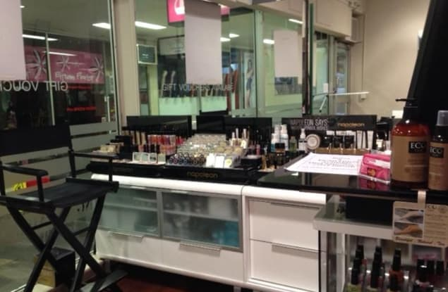 Beauty, Health & Fitness business for sale in Eltham - Image 1