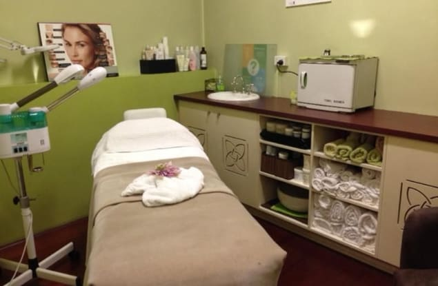 Beauty, Health & Fitness business for sale in Eltham - Image 2