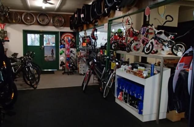 Leisure & Entertainment business for sale in Narooma - Image 3