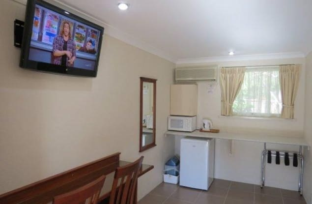 Motel business for sale in Yamba - Image 3