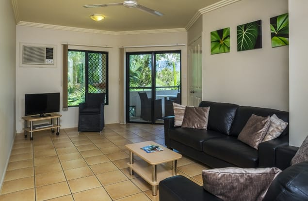 Management Rights business for sale in Cairns - Image 3