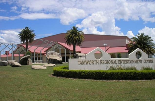 Motel business for sale in Tamworth - Image 2
