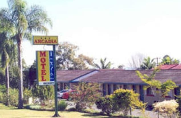 Accommodation & Tourism business for sale in Goonellabah - Image 3