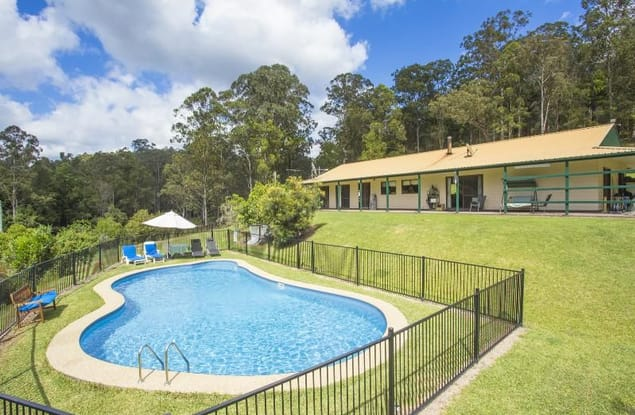 Accommodation & Tourism business for sale in Upper Myall - Image 1