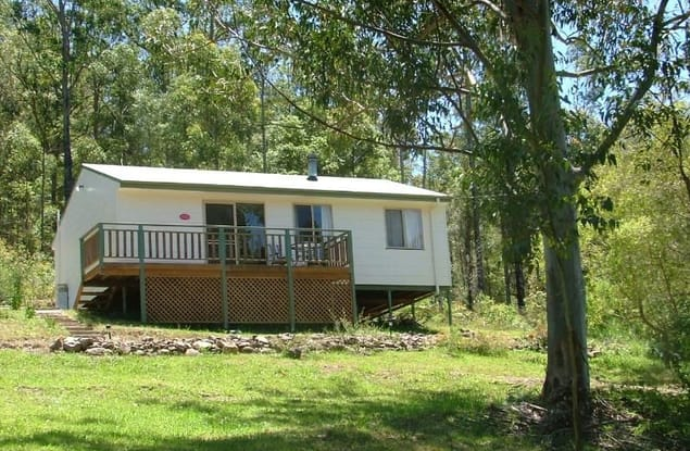 Accommodation & Tourism business for sale in Upper Myall - Image 3