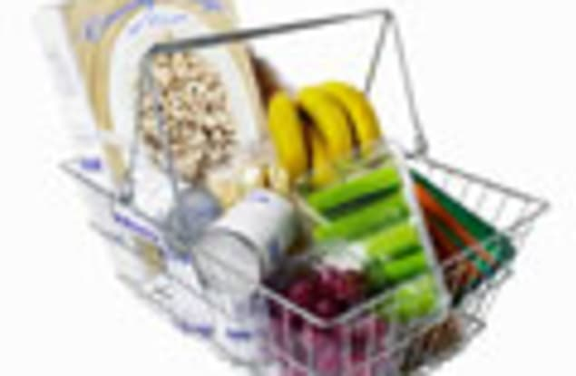 Convenience Store business for sale in Sydney - Image 1