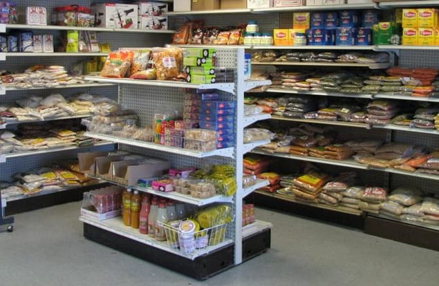 Convenience Store business for sale in Richmond - Image 1