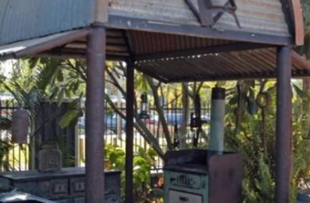 Accommodation & Tourism business for sale in Kununurra - Image 2