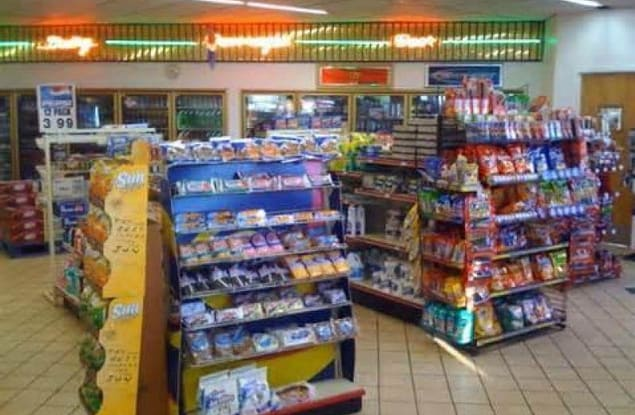 Convenience Store business for sale in Reservoir - Image 1