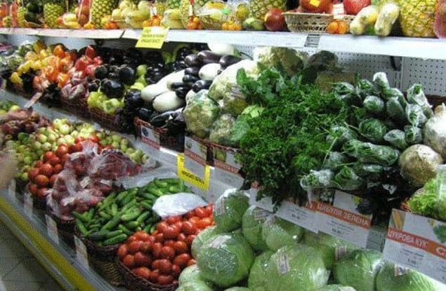 Fruit, Veg & Fresh Produce business for sale in Carlton North - Image 1