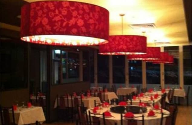 Restaurant business for sale in Berwick - Image 2