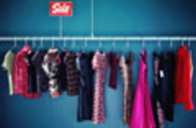 Clothing & Accessories business for sale in Sydney - Image 1