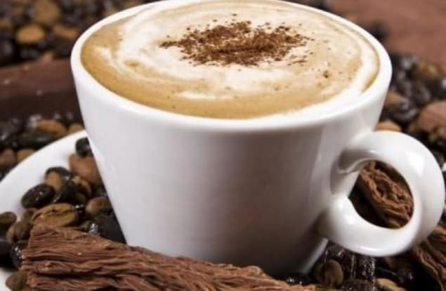 Cafe & Coffee Shop business for sale in Frankston - Image 1