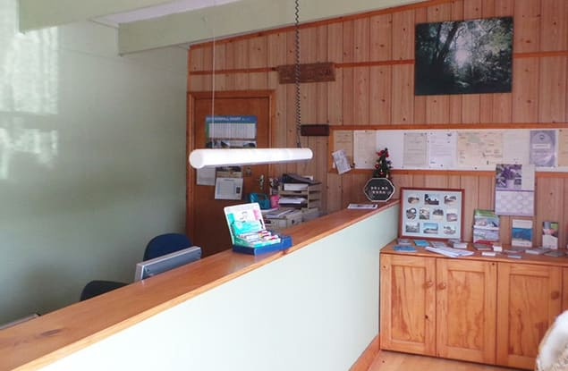 Caravan Park business for sale in Heywood - Image 3