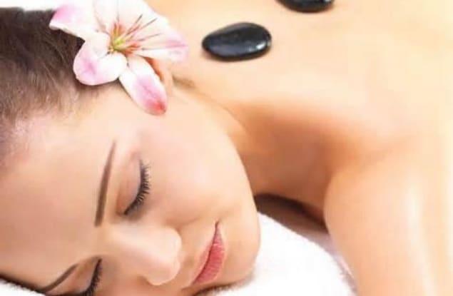 Massage business for sale in Bundoora - Image 1