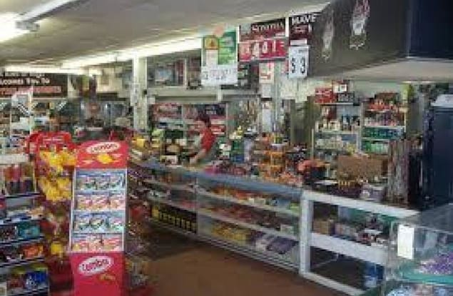 Convenience Store business for sale in Mount Waverley - Image 1
