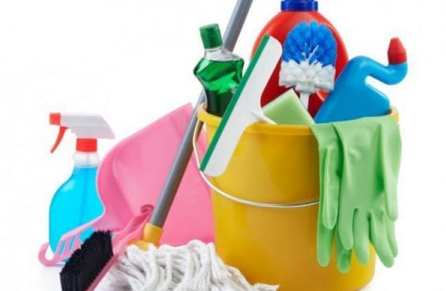 Cleaning Services business for sale in Blackburn South - Image 1