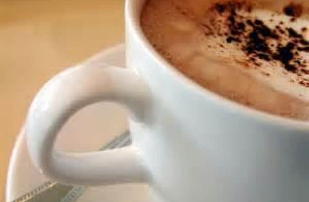 Cafe & Coffee Shop business for sale in Preston - Image 1