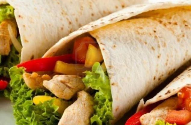 Takeaway Food business for sale in Northcote - Image 1
