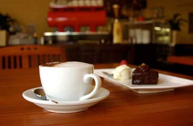 Cafe & Coffee Shop business for sale in Dromana - Image 1