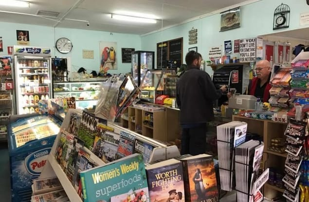 Retail business for sale in Marnoo - Image 3