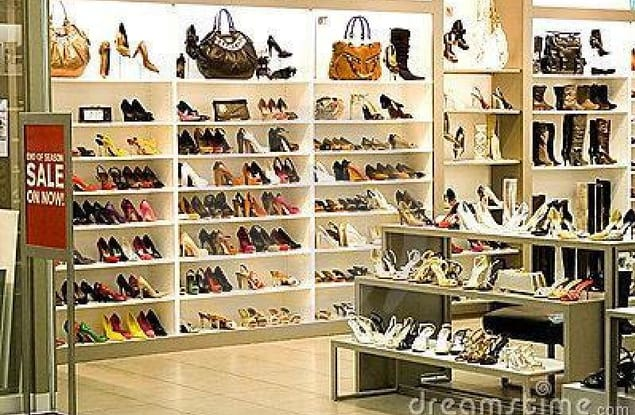 Clothing & Accessories business for sale in Keysborough - Image 1