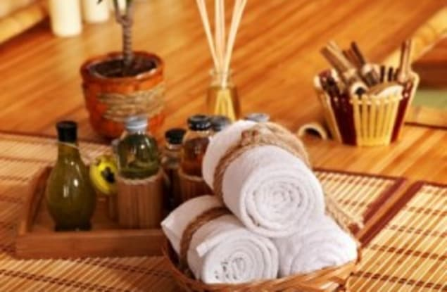 Massage business for sale in Chinchilla - Image 1