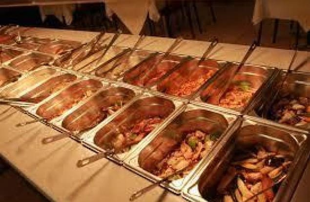Takeaway Food business for sale in Emerald - Image 1