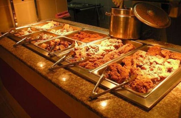 Takeaway Food business for sale in Hoppers Crossing - Image 1