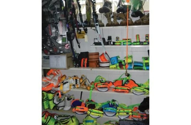 Retail business for sale in The Gap - Image 2