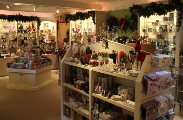 Homeware & Hardware business for sale in Maidstone - Image 1