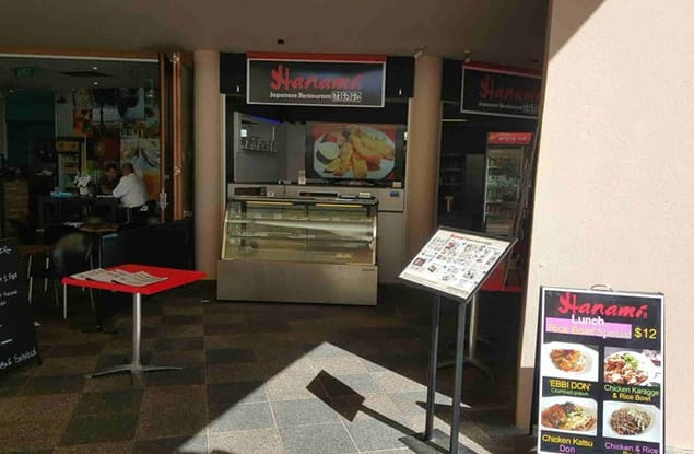 Restaurant business for sale in Mooloolaba - Image 3