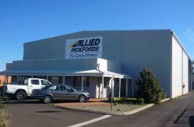 Franchise Resale in Picton - Image 1
