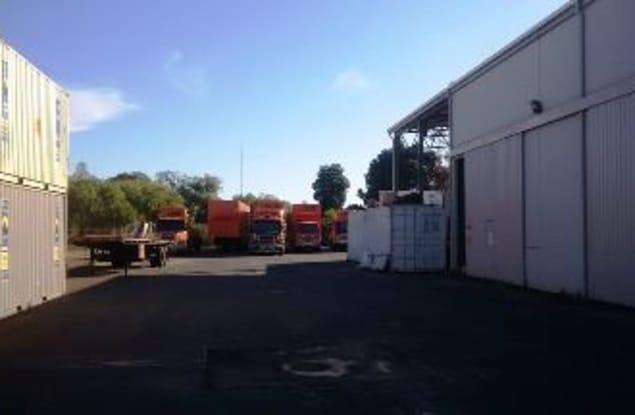 Franchise Resale in Picton - Image 2
