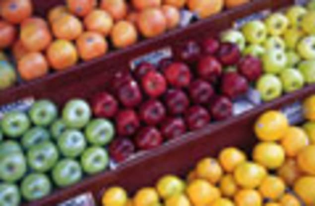Fruit, Veg & Fresh Produce business for sale in Sydney - Image 1