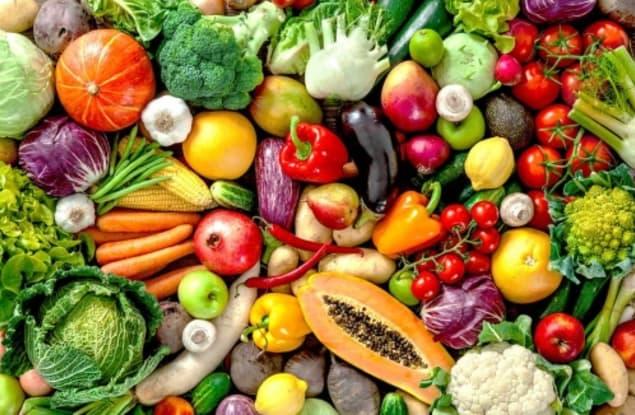 Fruit, Veg & Fresh Produce business for sale in Sydney - Image 1