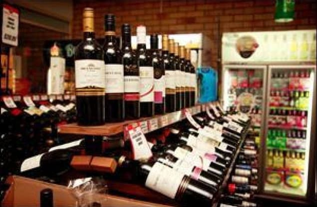 Alcohol & Liquor business for sale in Dromana - Image 1