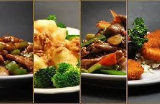 Restaurant business for sale in Mulgrave - Image 1