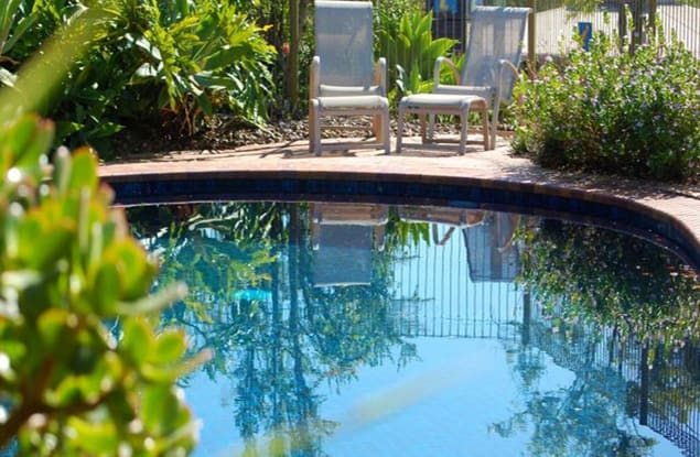 Motel business for sale in Gympie - Image 3