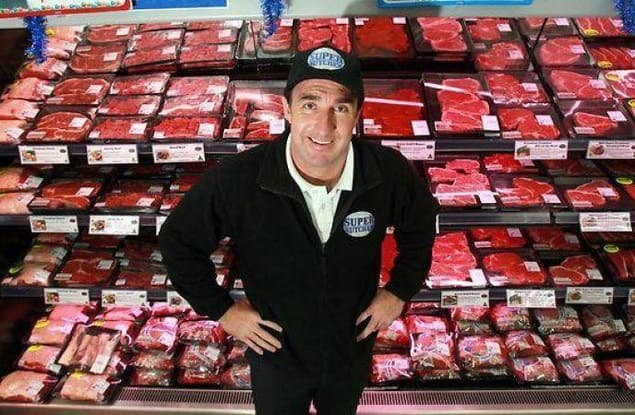 Butcher business for sale in Oakleigh - Image 1