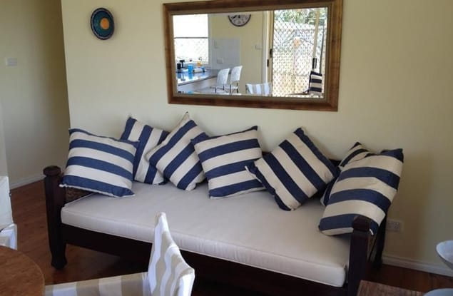 Accommodation & Tourism business for sale in Port Macquarie - Image 2