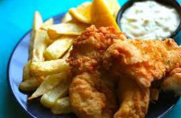 Takeaway Food business for sale in Rowville - Image 1