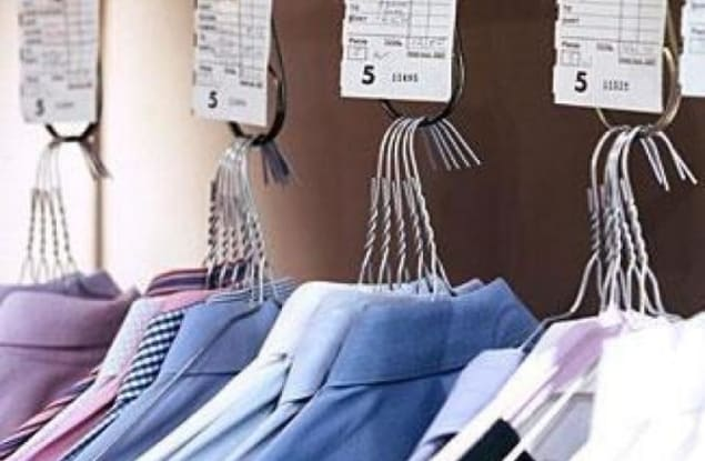 Cleaning Services business for sale in Northcote - Image 1